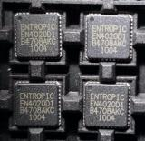 供应EN4020D1EN4020D1