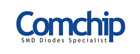 Comchip Technology(典琦)