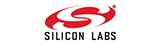 SILICON LABS(芯科)