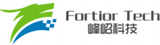 Fortior Tech(峰岹)