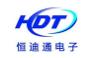优质IC电子元器件供应商-恒迪通