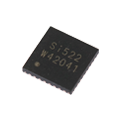 IC电子元器件-射频无源芯片