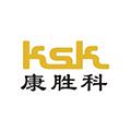 IC电子元器件进口厂商-康胜科达