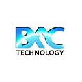 IC电子元器件进口厂商-宝星雅创