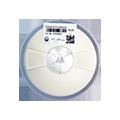 IC電子元器件-貼片電容
