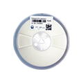 IC电子元器件-贴片电容