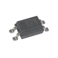 IC电子元器件-奥伦德光耦