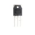 IC电子元器件-三端稳压管