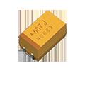 IC电子元器件-钽电容
