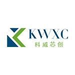 IC电子元器件进口厂商-科威芯创科技