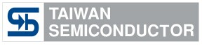 Taiwan Semiconductor(台湾半导体)