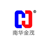 IC电子元器件进口厂商-ON   安森美