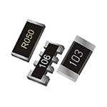 IC电子元器件国产厂商-金硕微